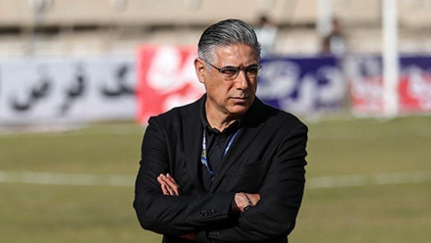 از بررسی حاشیههای دیدار پرسپولیس و سپاهان تا شکست استقلال مقابل پدیده در برنامه فوتبال برتر