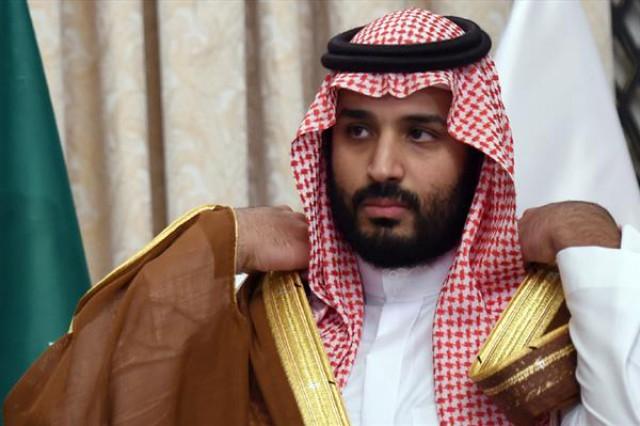 شاهزاده اعدام / چه زمانی اصلاحات خونین بن سلمان به پایان میرسد؟