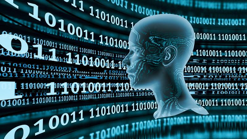 راز پنهان در پشت هوش مصنوعی/ عواقب استفاده از الگوریتمها و شکاف دیجیتال جدید