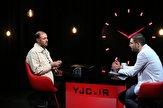 باشگاه خبرنگاران -تیزر برنامه «۱۰:۱۰ دقیقه» با حضور میثم نیلی رئیس مجمع ناشران انقلاب اسلامی