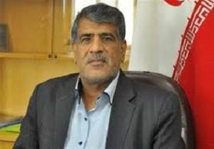 ۳/۶ هزار فاقد شناسنامه در سیستان و بلوچستان سجل دریافت کردند