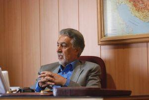 آقای روحانی موفق نبوده و ما باید این واقعیت را بگیم