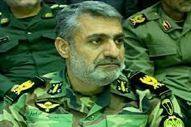 اعمال افزایش حقوق مناطق جنگی برای نظامیان کرمانشاه در آینده نزدیک