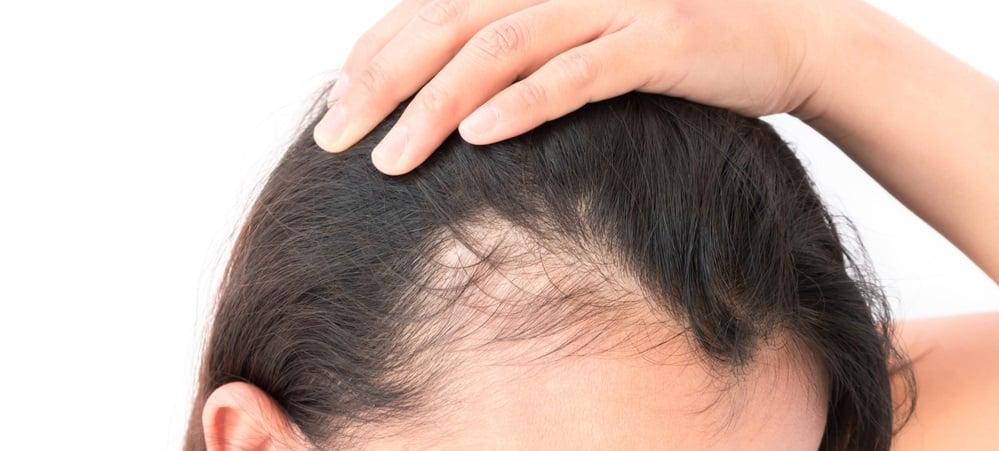 نکاتی که باید پیش از کراتین کردن مو بدانید/با این روش آثار بد کار در شب را از خود دور کنید/ راهکاری ساده برای حفظ سلامت ذهن