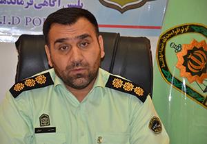 افزایش ۱۴ درصدی سرقت احشام در گلستان / تحقیقات بیشتر درمورد پرونده قتل امام جمعه رضا آباد
