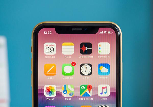 آیفون XR2 دوربین اصلی iPhone XS را دارد