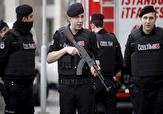 باشگاه خبرنگاران -بازداشت ۲۲ داعشی در ترکیه