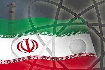 باشگاه خبرنگاران - پاسخ به ۱۲ سوال مهم درباره تصمیم اخیر ایران در قبال صنعت هستهای/ مردم بدانند قرار است چه اتفاقی بیفتد