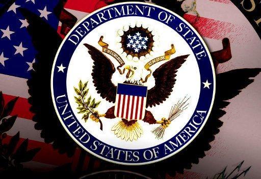 آمریکا سوریه را به استفاده از سلاح شیمیایی متهم کرد