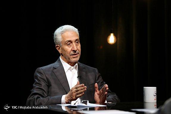 توضیحات وزیر علوم درباره وضعیت استاد ایرانی دستگیر شده در آمریکا