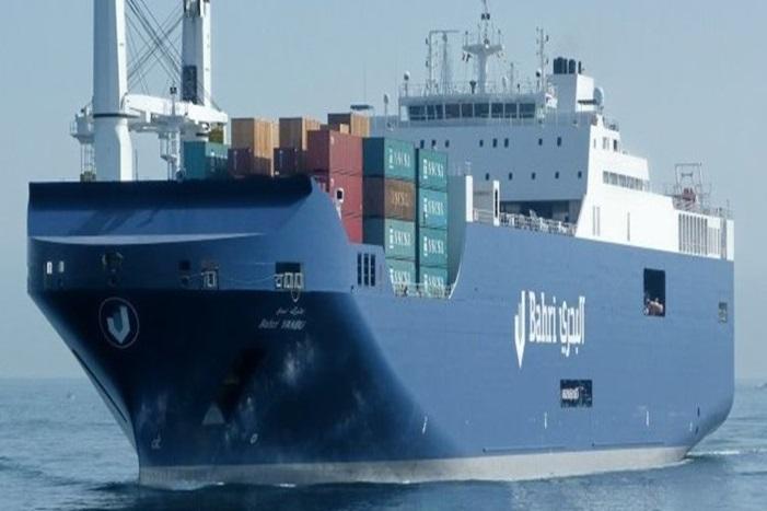 کشتی سعودی دست خالی ایتالیا را ترک کرد