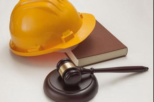 شرایط اخراج کارگر توسط کارفرما طبق قانون کار
