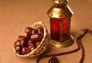 چرا روزه در هوای گرم حکم جهاد را دارد؟