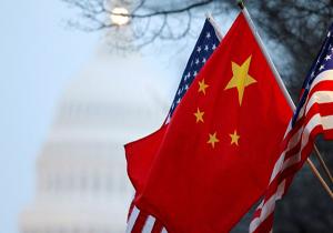 سفیر چین در آمریکا: آمریکاییها مدام مواضعشان را تغییر میدهند/ تدابیر اتخاذ شده علیه هوآوی انگیزه سیاسی دارد