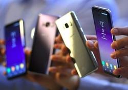 جرقه بازار در سومین اتصال دو سامانه موبایلی + صوت