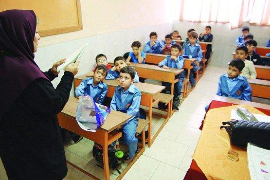 آغاز ثبتنام کلاس اولیها در مدارس شاهد از امروز/ نامنویسی فقط از طریق سامانه سجا