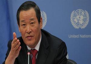 کره شمالی: هدف از توقیف کشتی ما به زانو در آوردن پیونگیانگ است