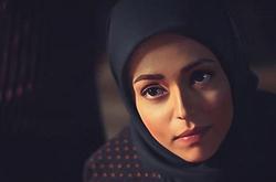 کاربران با ادبیات بدی گفتند چقدر زشتی/ در اولین روز فیلمبرداری پدرم فوت شد/ نگاه جامعه به زنان مطلقه سنگین است