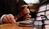 باشگاه خبرنگاران -پای پرسپولیس هم به دادگاه باز شد/ مواجهه حضوری متهمان پهلوان و وفایی در دادگاه