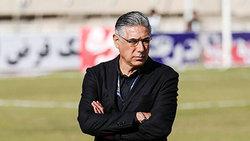 قطبی به تیم ملی فوتبال ایران نزدیک شد