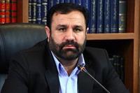 رئیس قوه قضاییه طی حکمی رئیس کل دادگستری استان هرمزگان را منصوب کرد