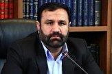 باشگاه خبرنگاران -رئیس قوه قضاییه طی حکمی رئیس کل دادگستری استان هرمزگان را منصوب کرد