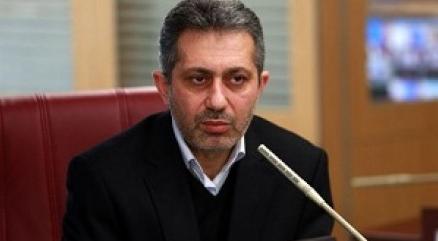 توسعه شاخصهای بهداشتی و درمانی در ایران