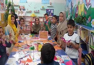 آغاز ثبت نام کارگاههای آموزشی در همدان