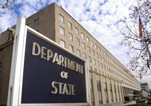 تاکید آمریکا بر پایبندی خود بر اجرای تحریمهای کره شمالی