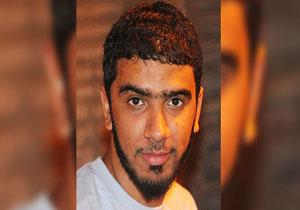 حکم اعدام یک زندانی سیاسی دیگر در بحرین تایید شد