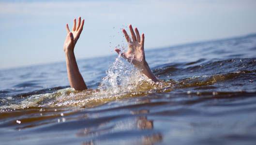 ۲۴۶ مورد غرق شدگی از اول فروردین تا ۳۱ اردیبهشت در کشور