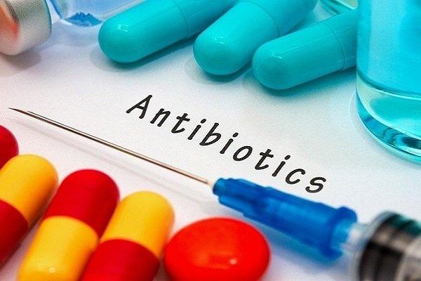 درمان آنتی بیوتیکی موجب کُند شدن علائم آلزایمر میشود