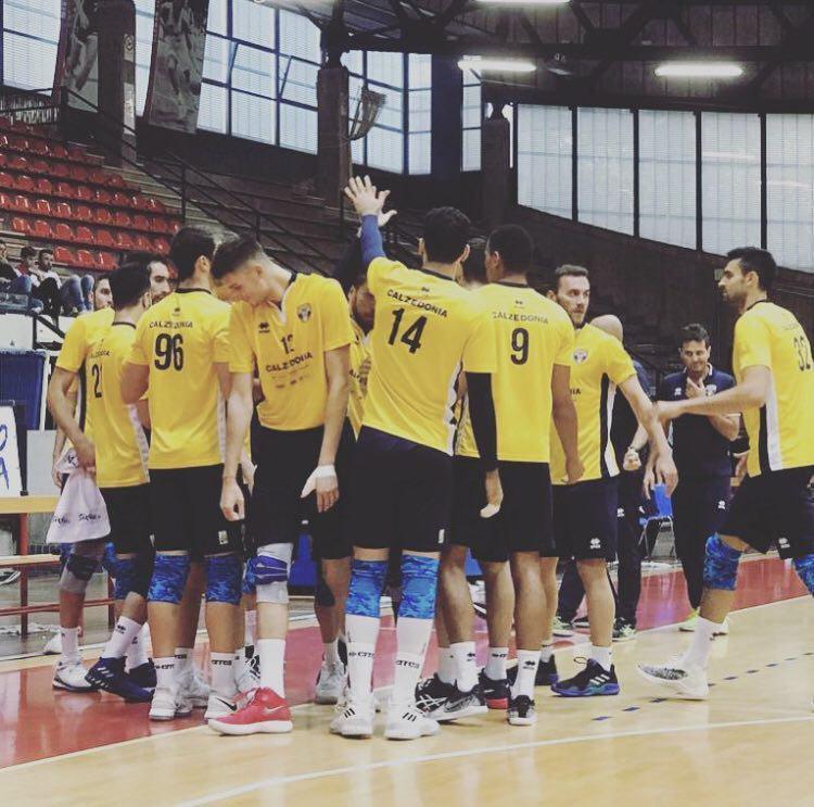 باشگاه خبرنگاران -احتمال جدایی لژیونرهای ایرانی والیبال از ورونا
