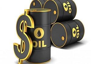 قیمت جهانی طلای سیاه ۹۸/۰۳/۱/قیمت نفت به ۷۱ دلار و ۸۲ سنت رسید