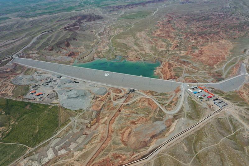 امید به رونق اقتصاد و اشتغال در آذربایجان غربی