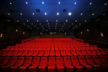 افزایش ۲۰ درصدی فروش فیلمها در نیمه اول رمضان ۹۸