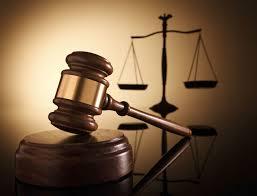 احضار مدیرکل دفتر ارزیابی سازمان محیط زیست به دادگاه