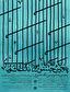باشگاه خبرنگاران -معرفی آثار برتر پنجمین جشنواره ملی نگاه عاشورایی