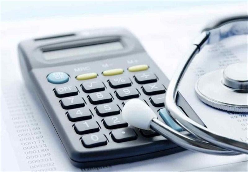 دولت باید اختیار تعرفه گذاری را به سازمان نظام پزشکی واگذار کند/ در حق گروههای نسخه نویس اجحاف شده است