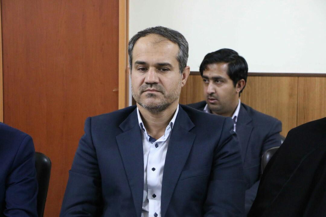 ۴۷ نفر زندانی مهریه از زندانهای کرمان آزاد شدند