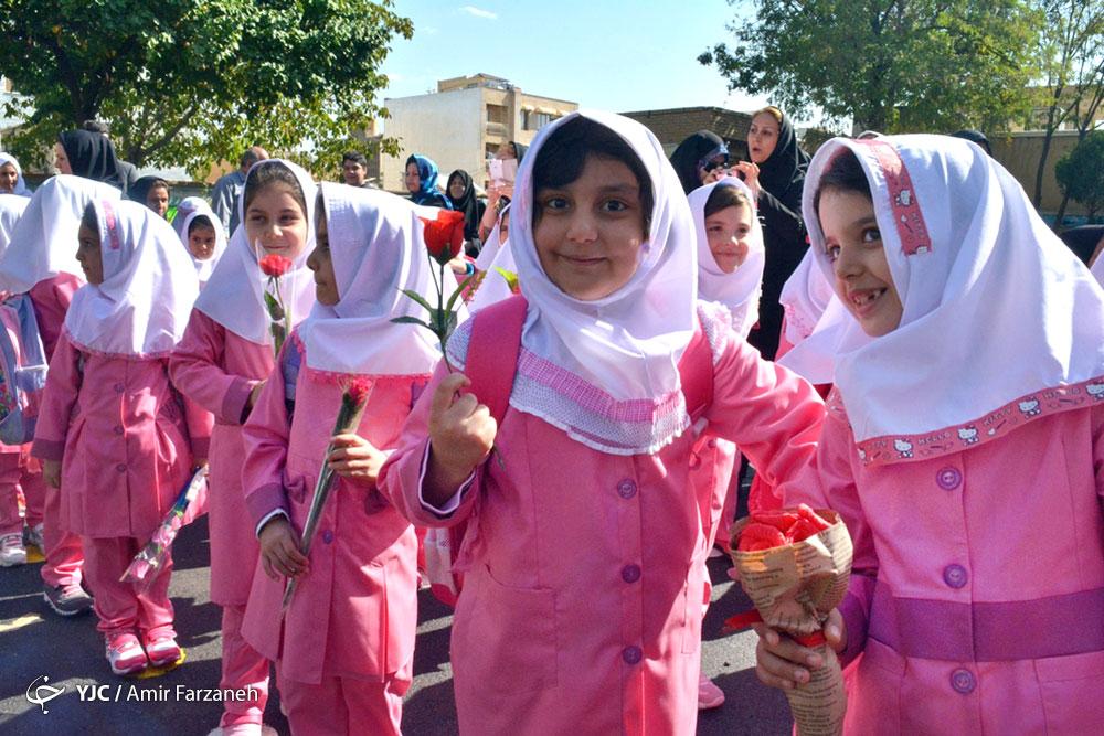 تغییر زمان ثبت نام مدارس شاهد/ آغاز نامنویسی از ۴ خردادماه