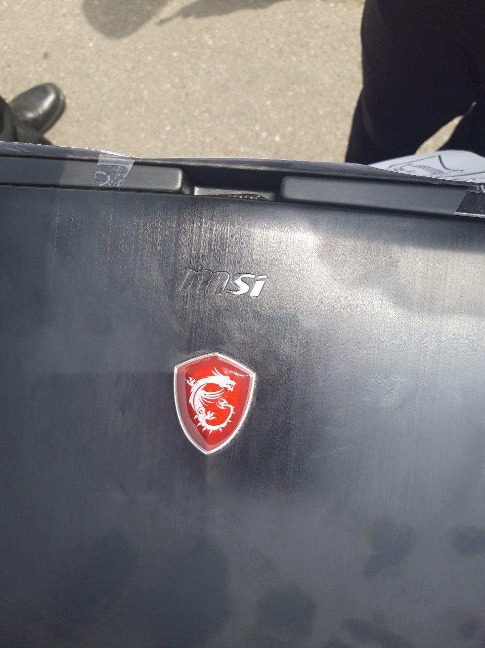 //// خبر پنج شنبه منتشر شود/// آگهی کننده لپ تاپ سرقتی در دیوار به دام افتاد