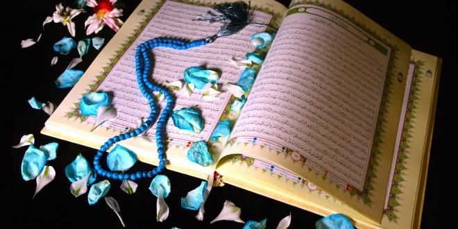 اولین زبانی که قرآن به آن ترجمه شد چه بود؟
