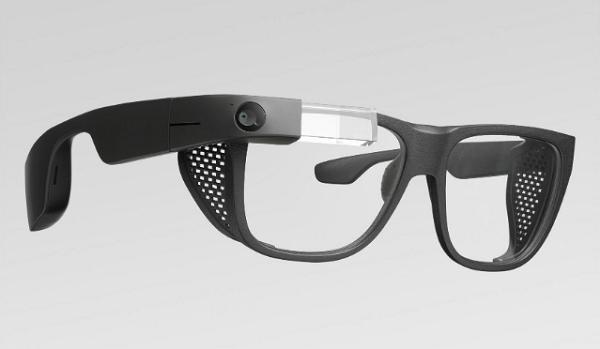هماهنگی کامل نسل جدید عینکهای گوگل با اندروید