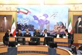 باشگاه خبرنگاران -بیش از 2 هزار طرح در زنجان موفق به دریافت تسهیلات رونق تولید شدند