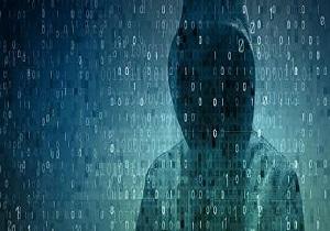 حمله سایبری هکرهای داعشی به وبسایت پلیس هند