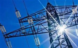 توسعه خدمات غیرحضوری برق در پایتخت