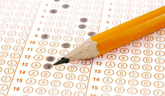 نتیجه آزمون معاونت آموزشی عتبات عالیات اعلام شد