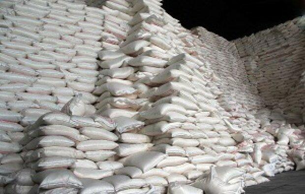 ۸۰۰ هزار تن شکر در راه است/ قیمتها کاهش مییابد