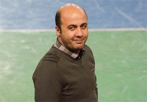 تقی پور: پلی آف کردن لیگ برتر فوتسال به مسابقات هیجان بخشید